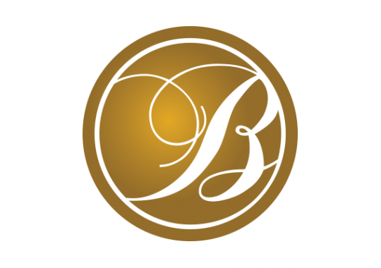 Birch-gold-logo