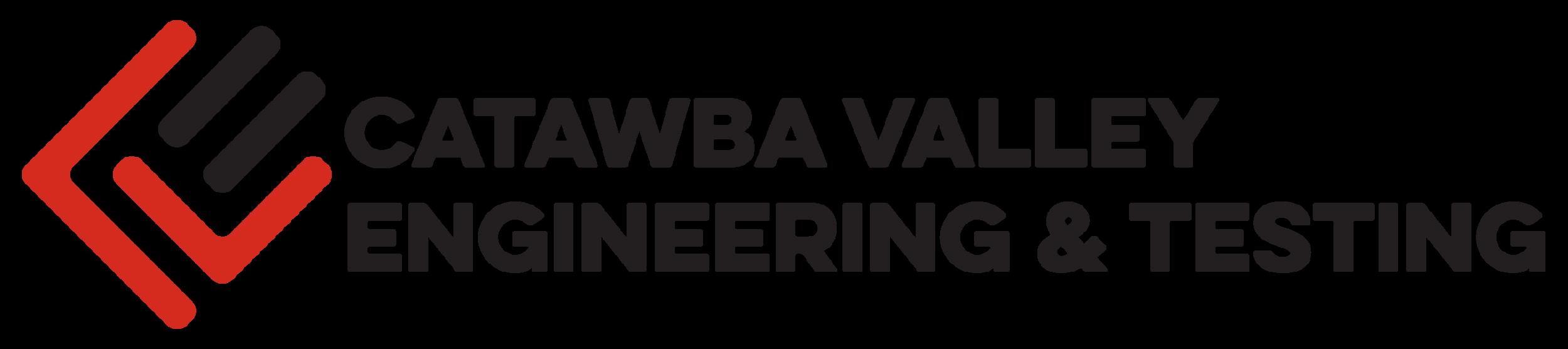 Catawba Valley Engineering & Testing