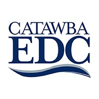 Catawba County Economic Dev. Corporation