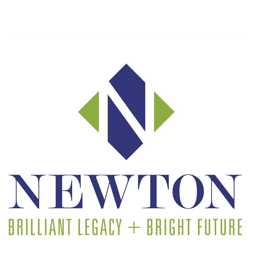 City of Newton