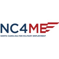 NC 4 Military Employment