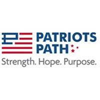Patriots Path