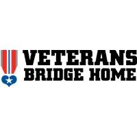 Veterans Bridge Home