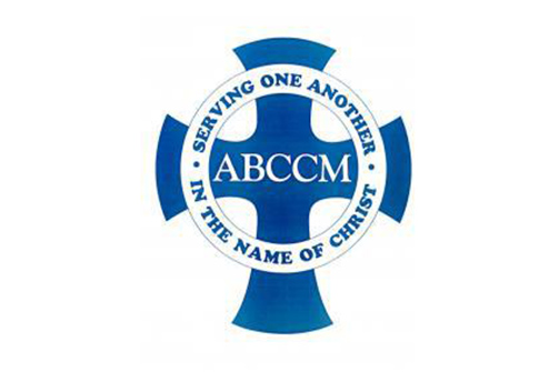 abccm-logo