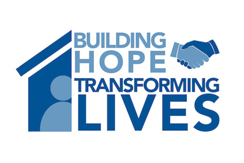 building-hope