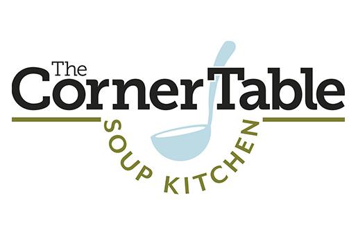 corner-table-soup