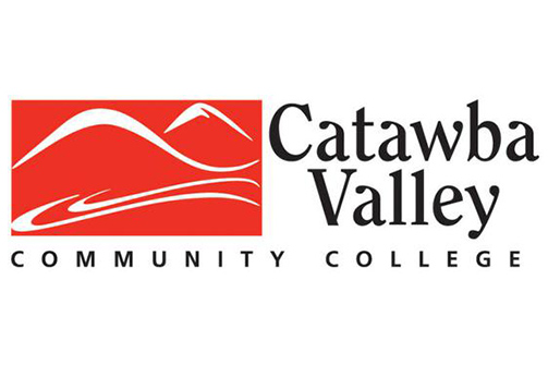 cvcc-logo