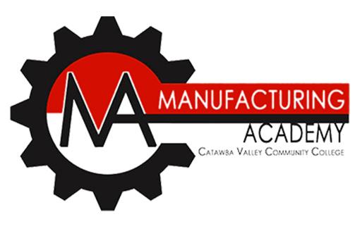 cvcc-manufacturing-academy
