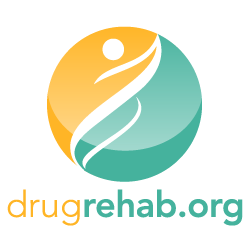 drugrehab-addiction-recovery-logo