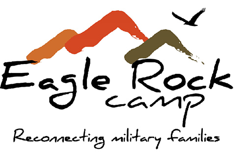 eagle-rock-camp