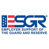 North Carolina Employer Support of the Guard & Reserve (NCESGR)