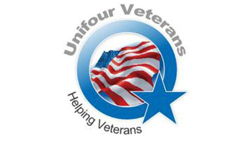 foothill-veteran-helping-veterans
