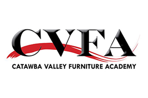 furniture-academy