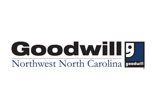 goodwill-nwnc