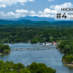 Hickory among best and most affordable places to live