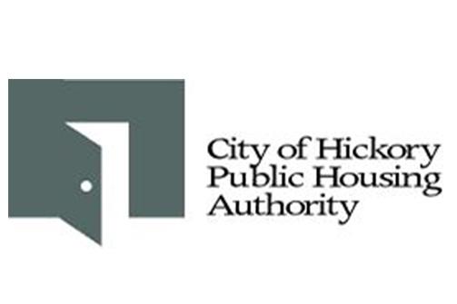 hickory-public-housing