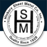https://hky4vets.com/wp-content/uploads/hickory-sheet-metal-200.jpg