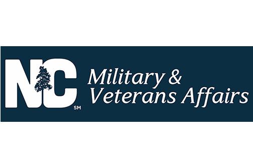 hickory-veterans-service