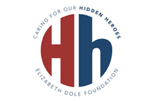 hidden-heroes