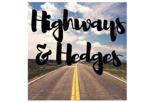highways-and-hedges