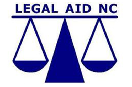 legal-aid-of-nc