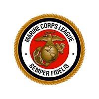 Catawba Valley Marine Corps League Det 1163