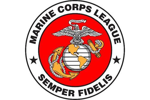 marine-corp