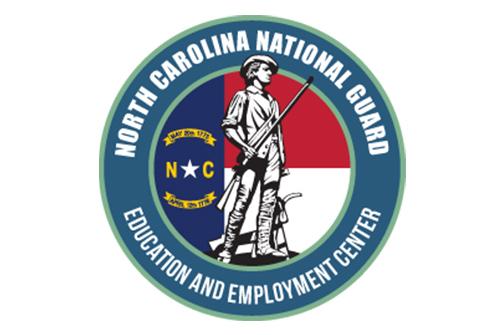 nc-national-guard-employment-center