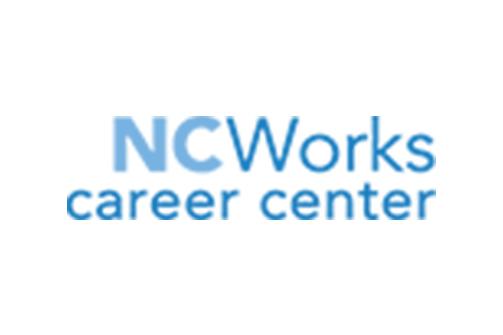 nc-works