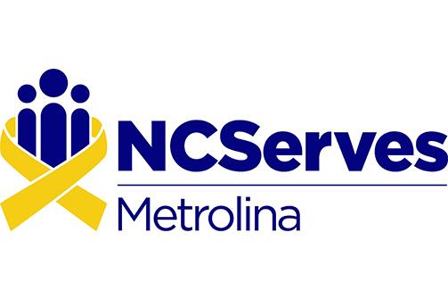 ncserves-metro