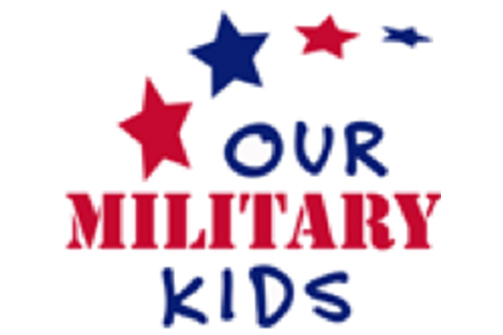 our-military-kids