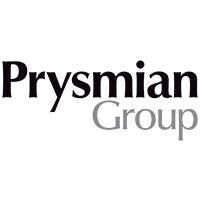 https://hky4vets.com/wp-content/uploads/prysmian-logo-200.jpg