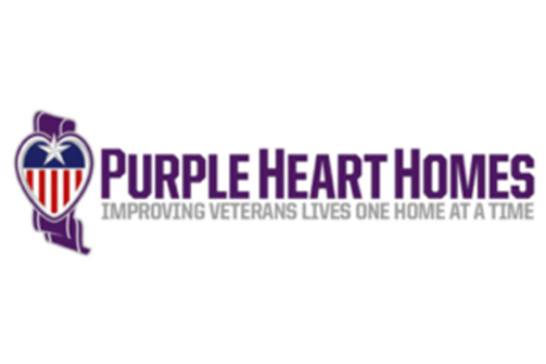 purple-heart-homes