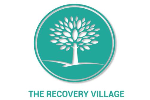 recovery-village-logo