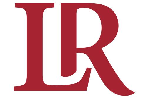red-lr