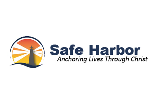 safe-harbor-rescue-mission