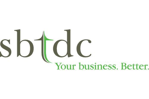 sbtdc-logo