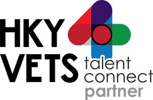 talent-partner-240h