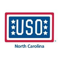 USO of North Carolina