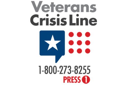 veteran-crisis-line