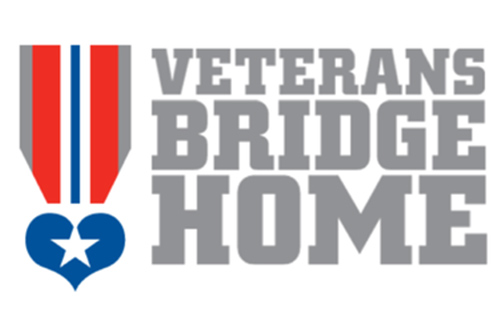 veterans-bridge-home